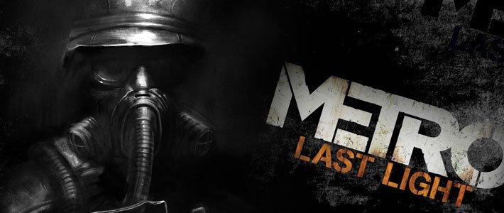 Собственно, оценки Metro 2033:  Last Light. Digital Spy – 4/5IGN – 7.2Videogamer – 7/10Eurogamer - 7/10Polygon – 8.5 ... - Изображение 1