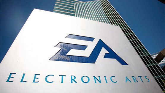 На сайте change.org появилась новая петиция от русского сообщества Battlefield в котором авторы призывают EA обратит ... - Изображение 1