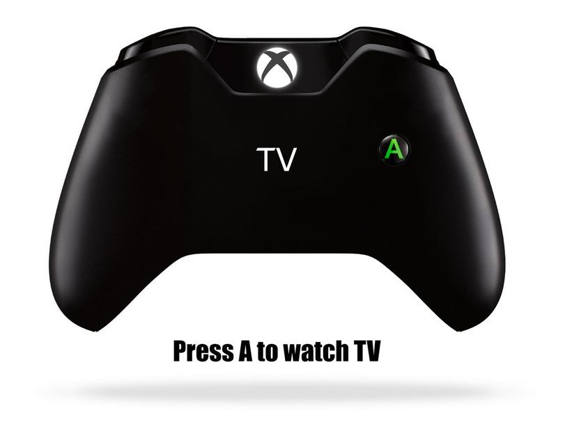 Как объяснили представители компании, Xbox One должна будет подключаться к интернету не реже, чем раз в сутки. Это н ... - Изображение 1