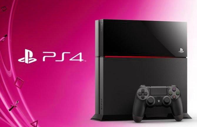 В последние недели все чаще и чаще появляются сообщения о том, что PS4 будет страдать от проблем с перегревом, назыв ... - Изображение 1