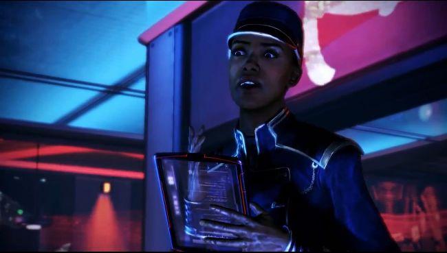 Какие трейлеры, какой FUSE, какой Gears of War, какой Mass Effect 3? Вы о чем?P.S. эту картинку наверное можно еще р ... - Изображение 1