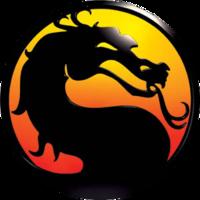 Торговая сеть Amazon UK внесла в свой каталог PC-версию игры Mortal Kombat. Согласно описанию товара, покупатели смо ... - Изображение 1