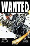 Wanted — серия комиксов состоящее из шести номеров, в России переведенная как «В розыске».Так о чем комикс. Комикс р ... - Изображение 2