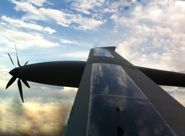 Хакерский гаджет:drone(квадрокоптер или самолет,  с автопилотом, возможно на солнечной энергии, с очень большим врем ... - Изображение 1