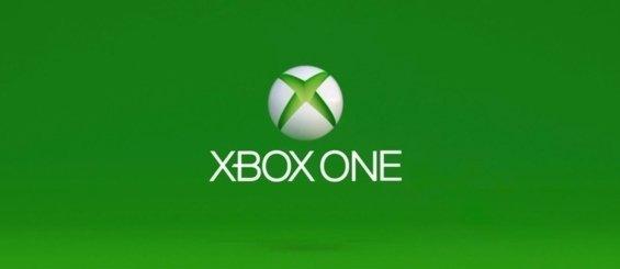 """Знаменитому Xbox-хакеру """"c4eva"""", удалось сделать дамп-диска Call of Duty: Ghosts для Xbox One. Игра еще не появилась .... - Изображение 1"""