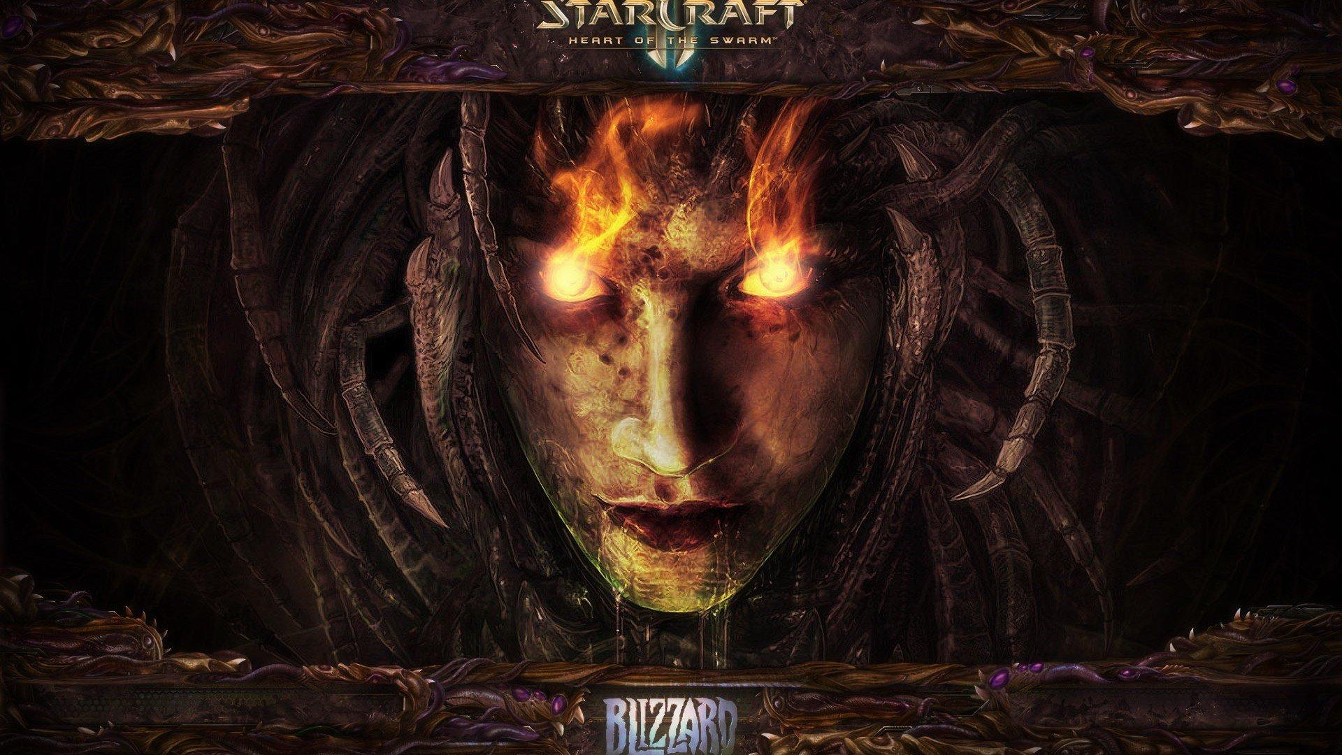 Британские ученые доказали что StarCraft сделает вас умнее   Ну и практически все игры стратегического жанра развив ... - Изображение 1
