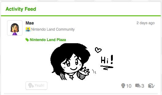 Причины по которым ты должен купить Wii U.  1. Игры. Сейчас модно говорить, что на Wii U нет игр. Но вы вспомните, ч ... - Изображение 1