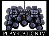 Любая игра на PS4 будет автоматически поддерживать функцию Remote Play  На консоли PlayStation 3 функция Remote Play ... - Изображение 1