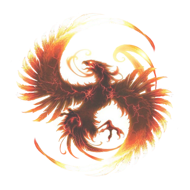 """И так, вы возможно уже заметили, что у нашего Ордена """"Rise of mind"""" появилась эмблема на аватарках, просьба всех уча ... - Изображение 2"""