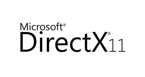 Компания Microsoft представила новую графическую технологию  Новая графическая технология для Windows 8 и Xbox One б ... - Изображение 1