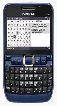 Microsoft купила Nokia. Самое время вспомнить true телефоны из прошлого. Какими вы трубками пользовались? - Изображение 2