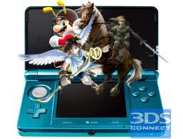 Посоветуйте какую игру для 3DS купить - Изображение 1