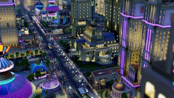 Разработчик SimCity при условии сохранения анонимности сообщил, что сведения о невозможности добавить в игру оффлайн ... - Изображение 1