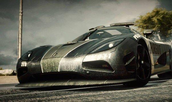 По заявлению Electronic Arts новый Need For Speed анонсируют сегодня.Стало известно, что в серию вернутся автомобили ... - Изображение 1