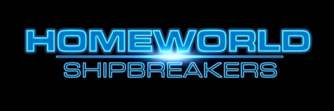 Компания Gearbox, которая недавно приобрела права на франчайз Homeworld, согласилась лицензировать и финансировать п ... - Изображение 1