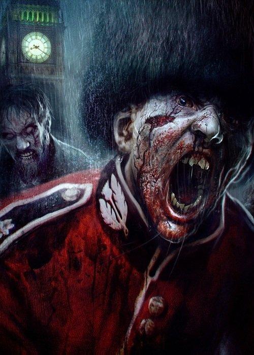 А юби обещают сиквел ZombieU - Изображение 1
