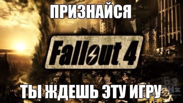 """#Fallout4#Развод#Fuckyou#Reddit#BitchesНе хотим вас разочаровывать, но похоже сайт """"TheSurvivor2299.com"""" о котором в .... - Изображение 1"""
