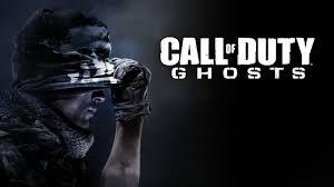 Не понимаю, чего все так взъелись на Call of Duty: Ghosts ? Почему это вызывает такой зуд у большинства? Да, бросьте ... - Изображение 1