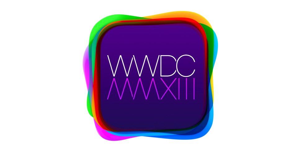 Помимо E3 сегодня же еще WWDC XIII. Кто собирается смотреть? - Изображение 1