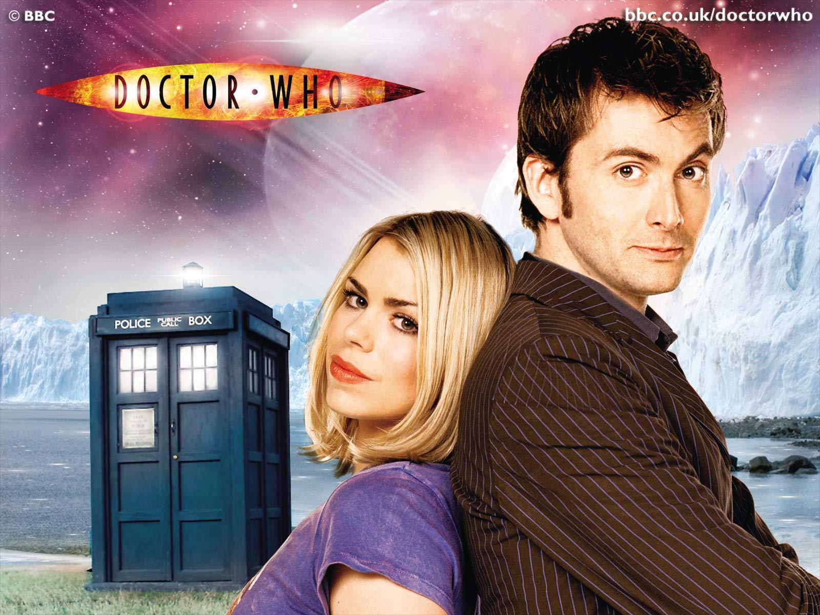 Топ 5 самых любимых эпизодов научно-фантастического сериала Доктор Кто, поехал!  5 место.Огни Помпей. Доктор со свое .... - Изображение 2