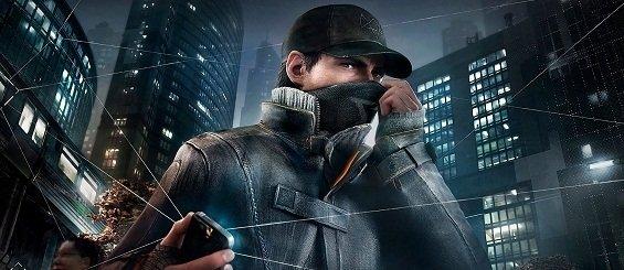 Ubisoft сегодня представила пересмотренные требования для PC-версии Watch Dogs, и вы знаете, похоже, что нынешние сп ... - Изображение 1