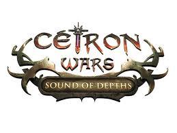 NIKITA ONLINE и CEIDOT GAME STUDIOS объявляют о запуске игры Ceiron Wars   Компания NIKITA ONLINE объявляет о начале ... - Изображение 1