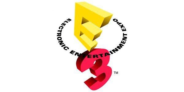 ИгроИстория: самая первая выставка игр  11-13 мая 1995 года состоялась первая ежегодная выставка-шоу видео игр Elect ... - Изображение 1