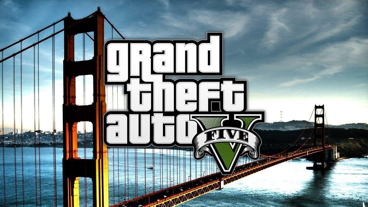 В GTA V игроков ждет 49 «ачивок», 17 из которых вы сможете получить только в Grand Theft Auto Online, многопользоват ... - Изображение 1