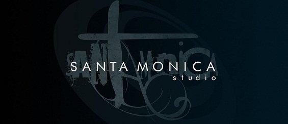 Студия Sony Santa Monica официально объявила о прекращении выпуска нового контента для God of War: Ascension. Комьюн ... - Изображение 1