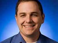 Директор по продуктам Xbox One Марк Уиттен, в беседе с изданием IGN, сообщил, что отказ от политики DRM - мера вынуж ... - Изображение 1