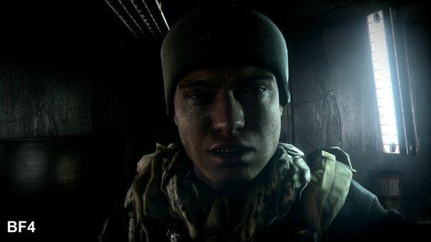 Разработчики Battlefield 4 предпочитают железо от AMD  Если вы планируете купить версию Battlefield 4 для РС, то, во ... - Изображение 1