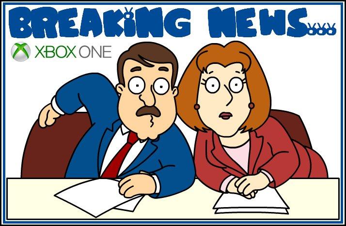 #Gaming_News  Xbox One не будет запрашивать подключение к интернету раз в сутки, Microsoft пересмотрела политику в о ... - Изображение 1