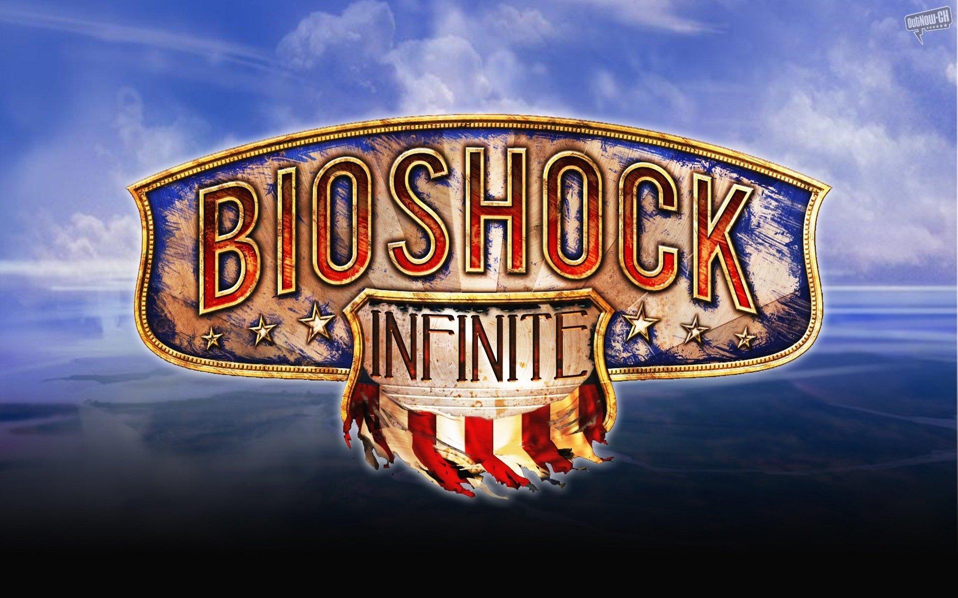 Bioshock Infinite-одна из немногих игр последних лет которая меня так сильно зацепила.Кенн Левин и его команда проде ... - Изображение 1