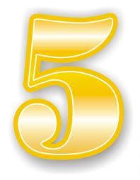 Напишите свои топ 5 игр.#top - Изображение 1