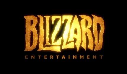 В честь выхода дополнения Heart of the Swarm к игре StarCraft 2, компания Blizzard устроила закрытый розыгрыш ключей ... - Изображение 1