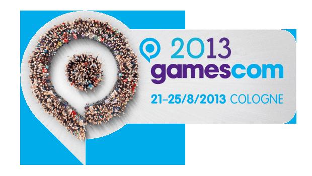 gamescom 2013 - Изображение 1