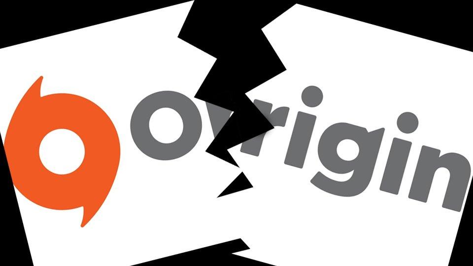 Те, кто пользуются системой Origin, знают, что она — сырая и глючная, и это продолжается уже много лет подряд, однак ... - Изображение 1