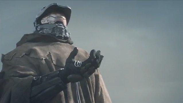 Assassin Halo 5 - Изображение 1