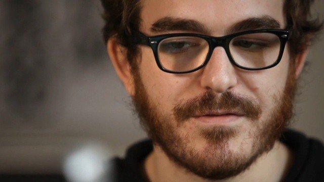 Фил Фиш – создатель Fez, который работает над сиквелом 2.5D пазла – Fez 2, рассказал, что у него нет планов выпускат ... - Изображение 1