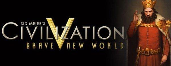 Civilization V: Brave New World уже этим летом, а это значит еще +50 наигранных часов в одну из лучших стратегий ЭВАР ! - Изображение 1