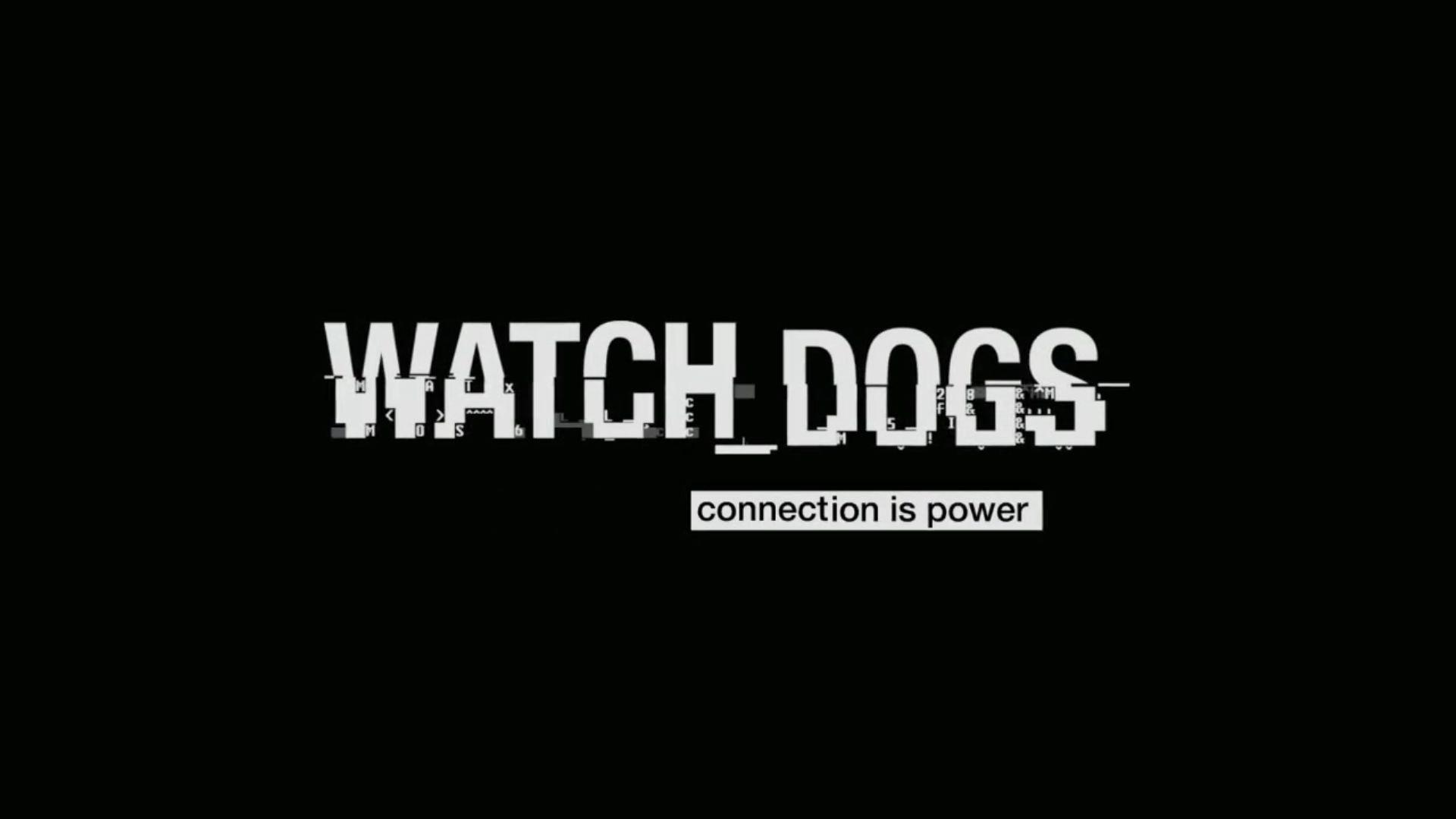 Watch Dogs станет «системной» игрой, в которой действия пользователя и принятые им решения непосредственно влияют на ... - Изображение 1