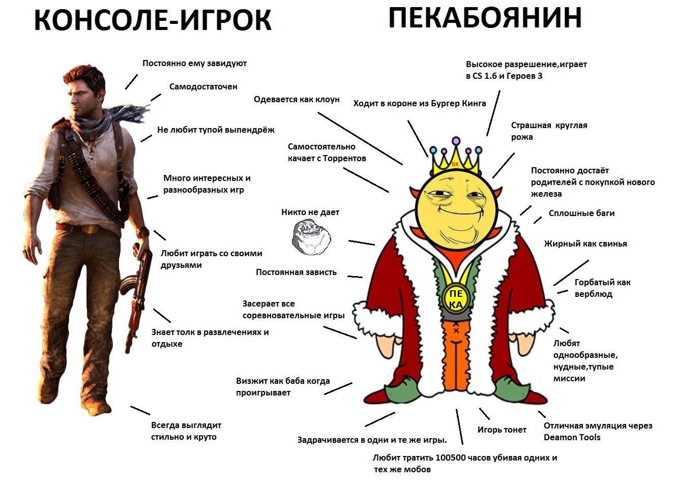 Вброс))) - Изображение 1
