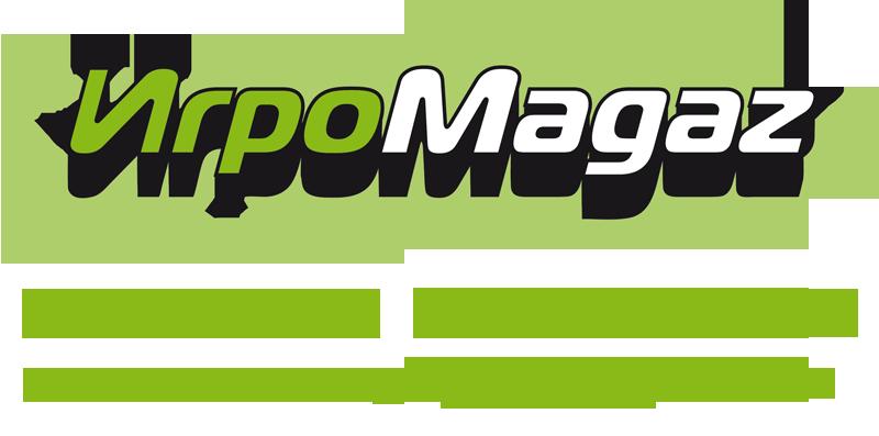 Как заявил Иван Кабаков, руководитель интернет-магазина «ИгроMagaz», специализирующийся на цифровой дистрибуции игр, ... - Изображение 1