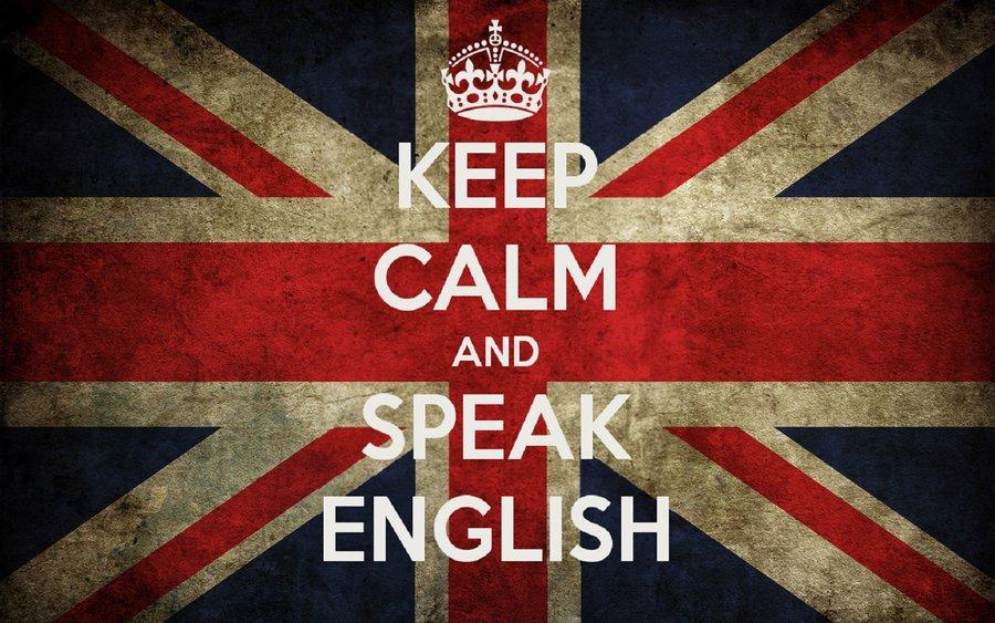 """Помню тут кто-то однажды спрашивал: """"А как выучить английский?"""". Помню, что ответов как таковых и не было... Может я ... - Изображение 1"""