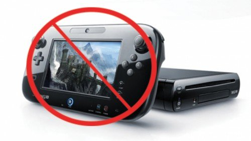 Студия DICE - разработчик движка Frostbite - объяснила, почему данная технология не поддерживается Wii U и не будет  .... - Изображение 1