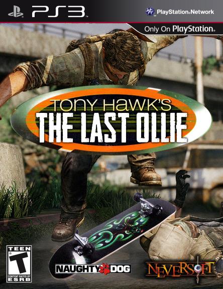 Наверное проблема денег отложенных на The Last of Us не в том, что их почти нет, а в том - что их действительно жаль ... - Изображение 1