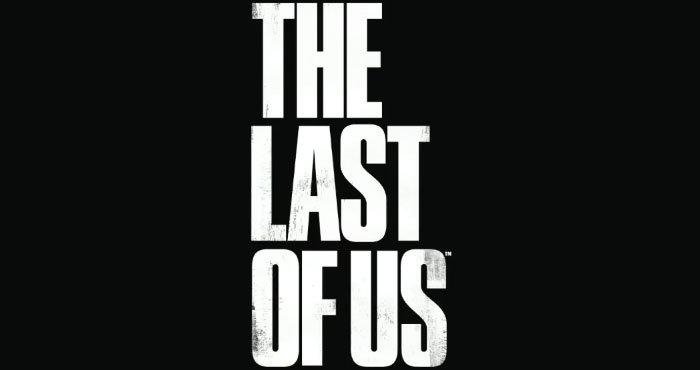"""Первая оценка The Last of Us - 10\10 от портала Videogamer. """"Не только лучшая игра от Naughty Dog, но и лучшая игра  ... - Изображение 1"""