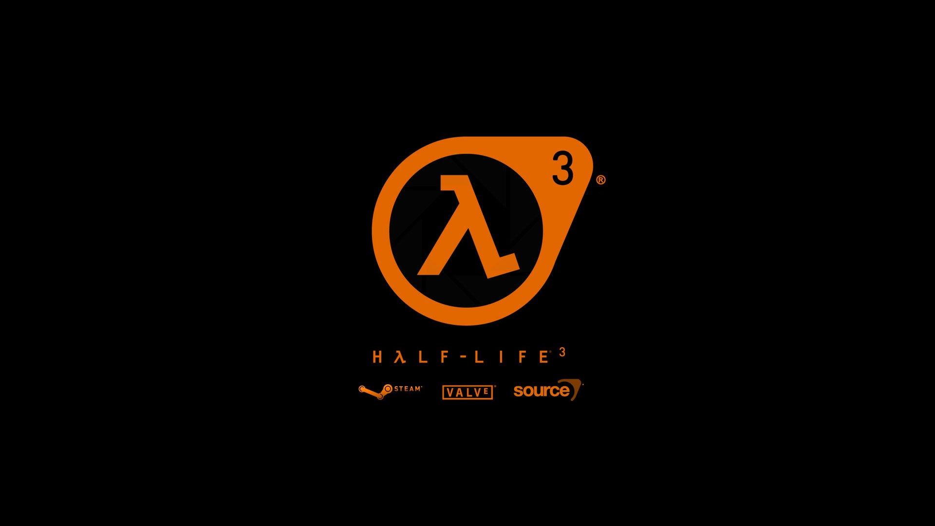 Half-Life 3 подтверждена!  Множество источников, близких к Valve, подтвердили разработку Left 4 Dead 3, Half-Life 3  ... - Изображение 1