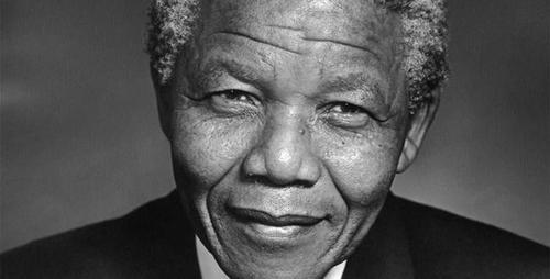 Он был одним из самых влиятельных и отважных в мире людей. Нельсон Мандела принадлежит не нам, а вечности. - Изображение 1