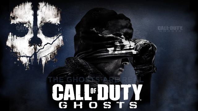Activision: «Расцвет серии Call of Duty только начинается»  Многие уверены, что знаменитая серия Call of Duty находи .... - Изображение 1